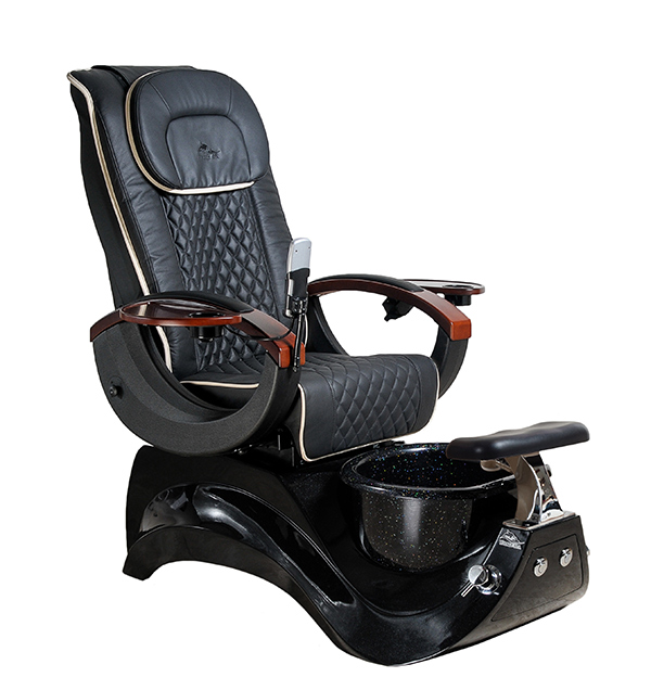 Merveilleux Valentino Beauty Pure Spa Chairs   Valentino / Whale Spa Alden 75i. Salon  And Spa